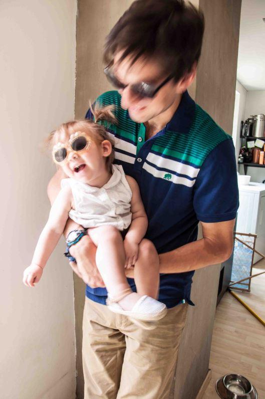 2014 04 30 Daddy & Sunglasses-2