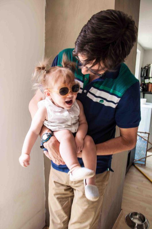 2014 04 30 Daddy & Sunglasses-3