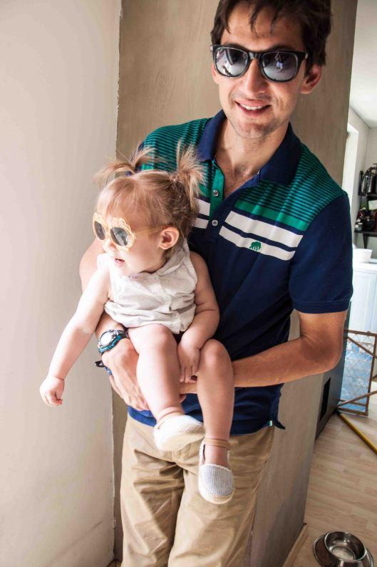 2014 04 30 Daddy & Sunglasses-4