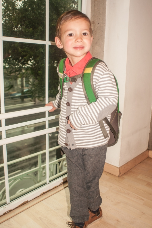 2014 08 12 First Day of School-1