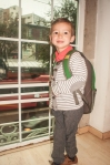 2014 08 12 First Day of School-2