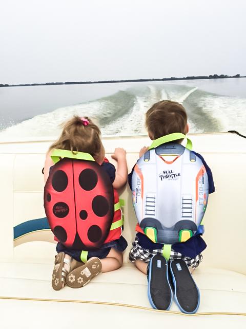2014 07 09 Boat Rides-1