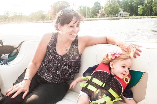 2014 07 09 Boat Rides-2