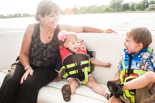 2014 07 09 Boat Rides-3