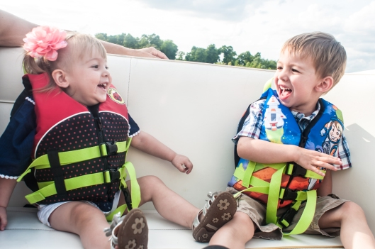 2014 07 09 Boat Rides-4