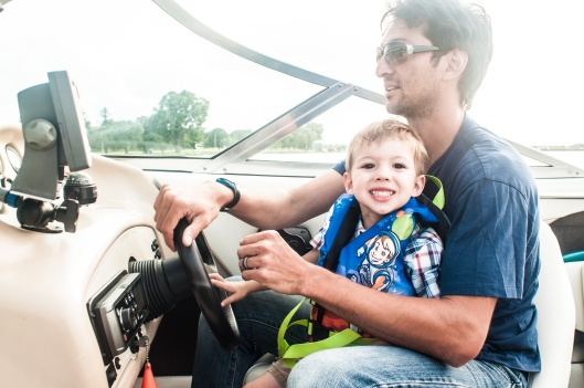 2014 07 09 Boat Rides-5