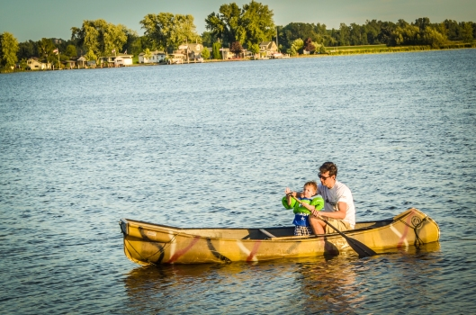 2014 07 12 Learning to Canoe-2