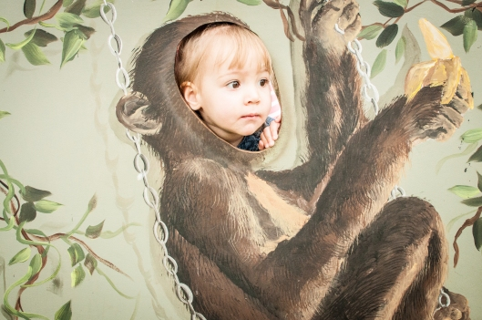 2014 07 13 The Oshkosh Zoo-10