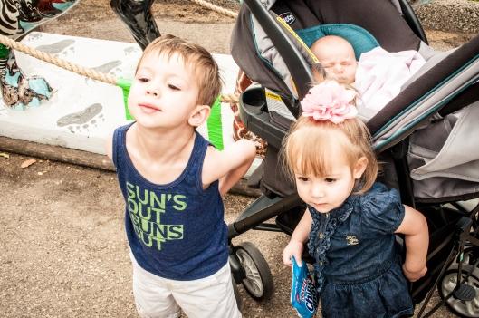 2014 07 13 The Oshkosh Zoo-11