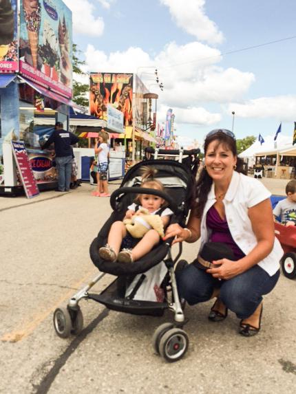 2014 07 16 County Fair-15