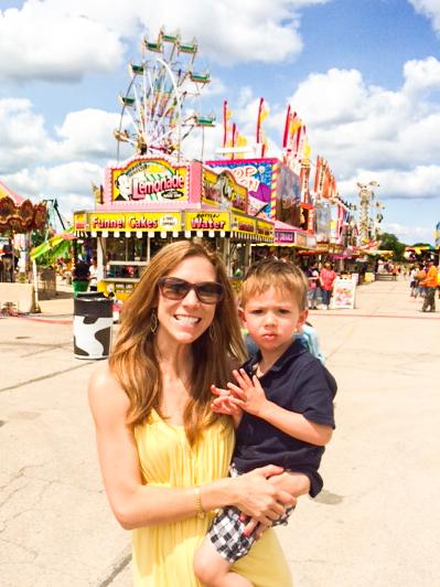 2014 07 16 County Fair-16