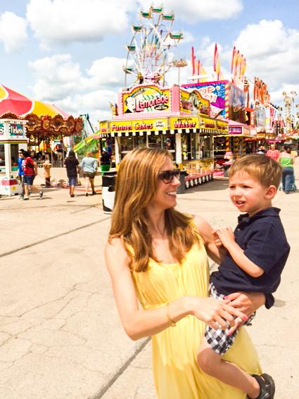 2014 07 16 County Fair-17