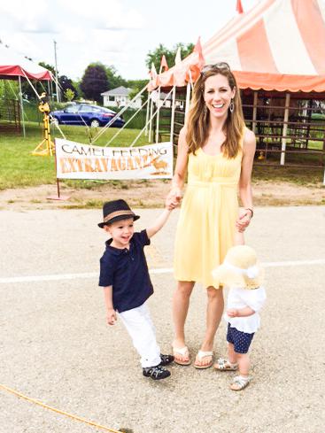 2014 07 16 County Fair-3