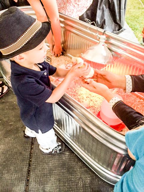 2014 07 16 County Fair-4