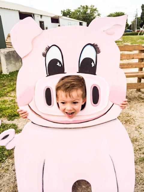 2014 07 16 County Fair-6