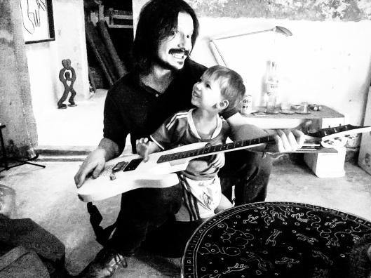 2014 09 01 Guitar Lessons-2