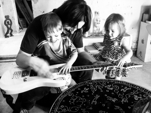 2014 09 01 Guitar Lessons-3