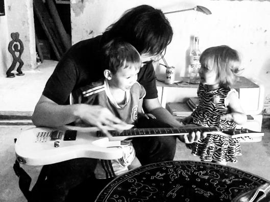 2014 09 01 Guitar Lessons-4