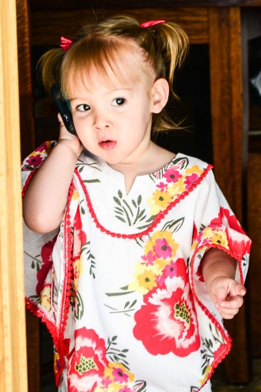 2014 09 06 Phone Call-1