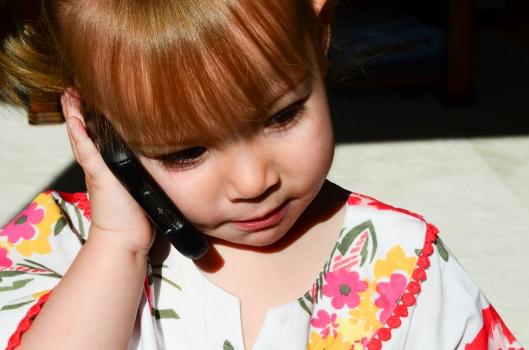 2014 09 06 Phone Call-2