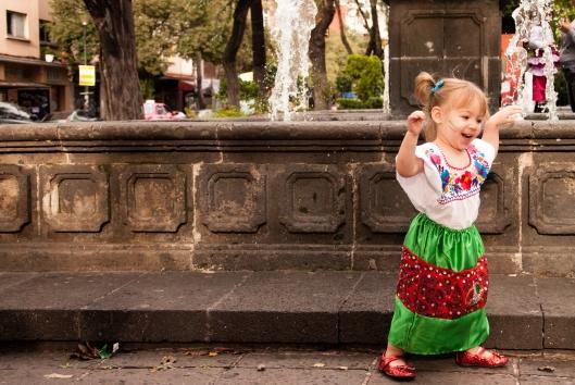 2014 09 15 Happy Birthday, Mexico!-11