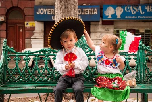 2014 09 15 Happy Birthday, Mexico!-13