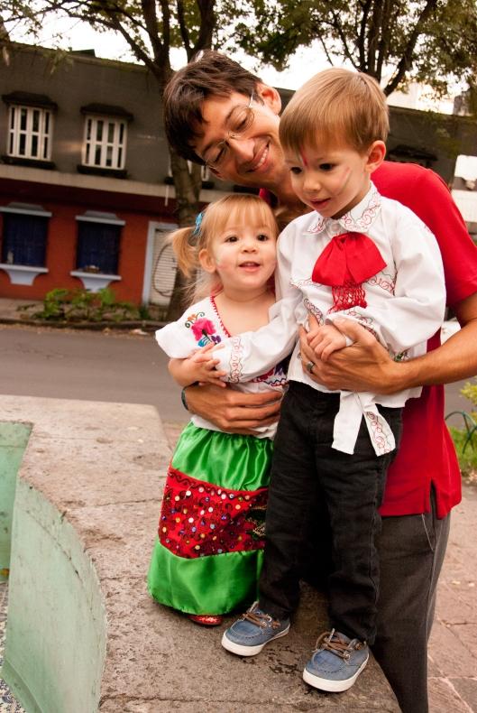 2014 09 15 Happy Birthday, Mexico!-14