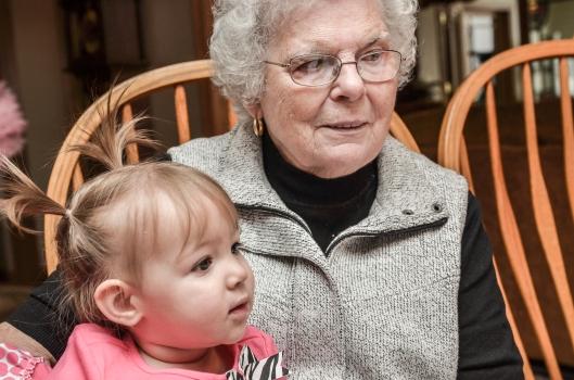 Grandparents-10
