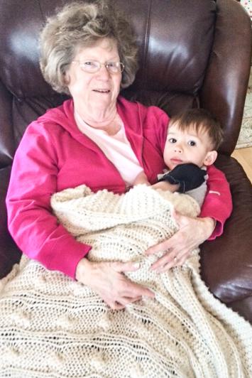 Grandparents-8