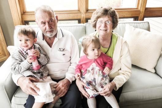 Grandparents-9