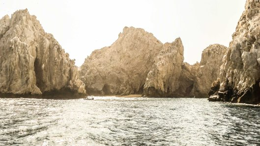 2014 08 01 Cabo at the Beach (1 of 12)