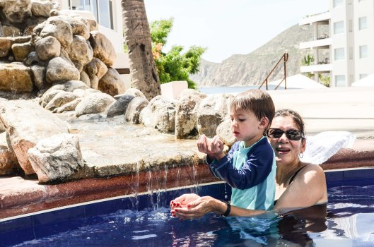 2014 08 03 Cabo Sun & Pools (11 of 16)