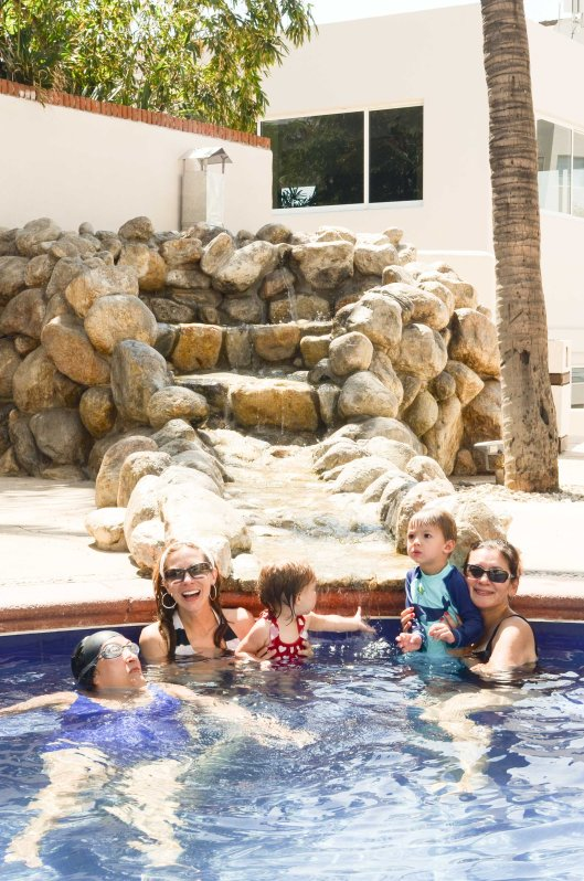 2014 08 03 Cabo Sun & Pools (16 of 16)
