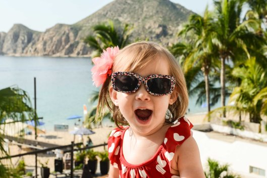 2014 08 03 Cabo Sun & Pools (2 of 16)