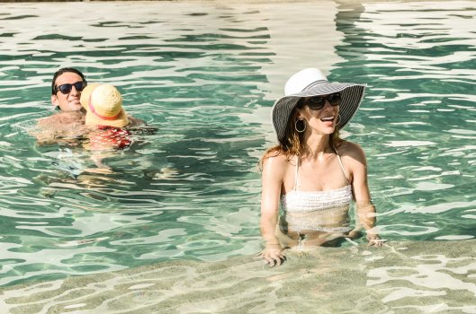 2014 08 03 Cabo Sun & Pools (9 of 16)