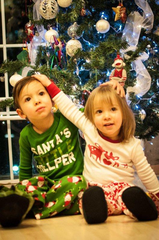 2014 12 24 Santa Prep (1 of 6)