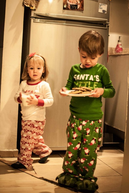 2014 12 24 Santa Prep (2 of 6)