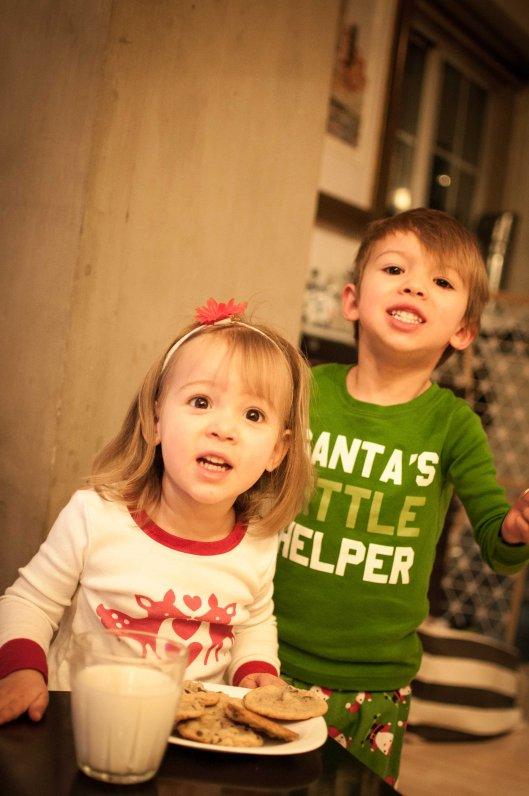 2014 12 24 Santa Prep (4 of 6)