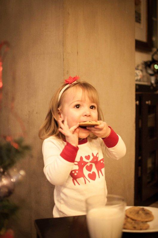 2014 12 24 Santa Prep (6 of 6)